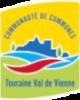 Logo-CCTVV-RVB