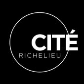 CITE-RICHELIEU-LOGO
